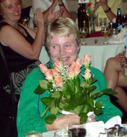 2004 Carol Howell