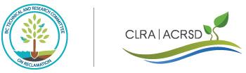 2010 TRCR and the CLRA-ACRSD