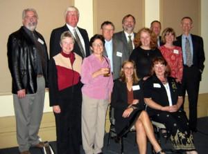 2006 TRCR Members