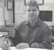 Bob Gardiner