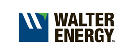 Walter-Energy