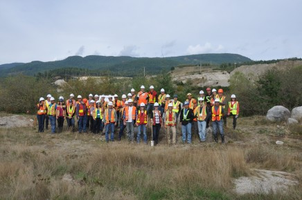 2013 TRCR Mine Reclamation Tour (31)