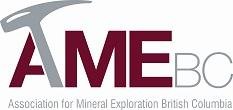 AMEBC sponsor