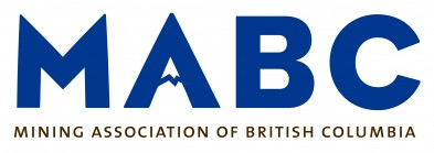 Mining Association of British Columbia