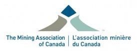 Mining Assocation of Canada