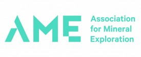 AME BC — association for the mineral exploration
