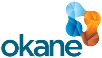Okane Logo - jpeg