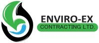 Enviro-Ex Contracting