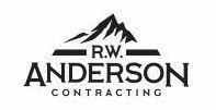 RW Anderson