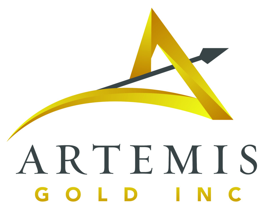 ArtemisGoldInc_Logo_CMYK-01