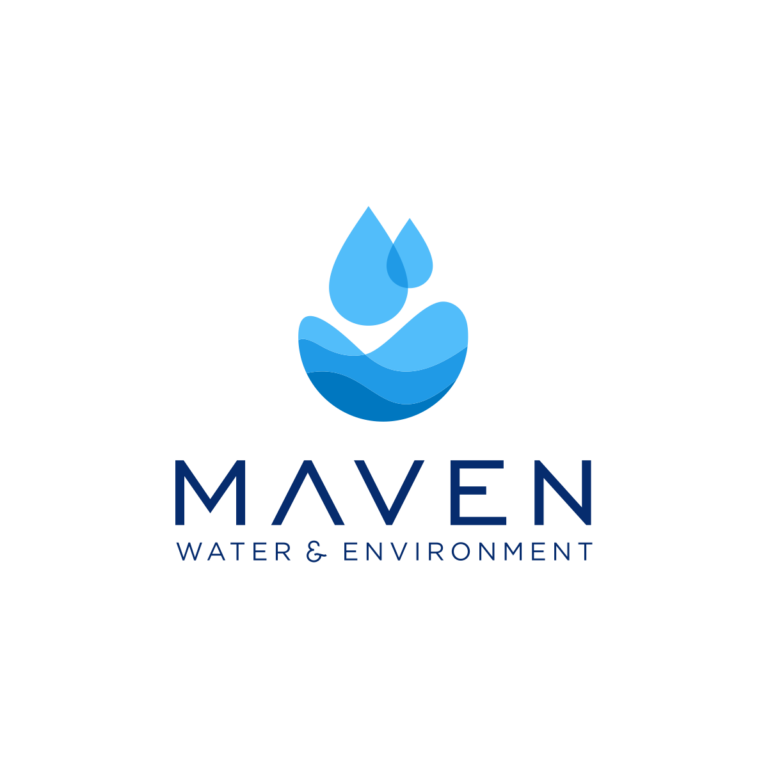 Maven Water & Environment (full colour)