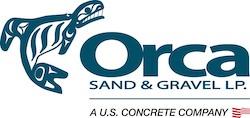 OSG w USCR Logo