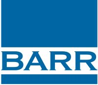 SMALL - BarrLogo_BlueLARGE