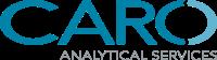 SMALL - CARO Logo