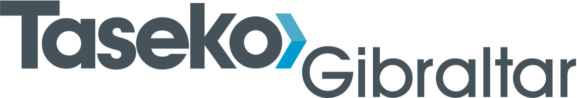 Taseko_Gibraltar_Logo_PNG