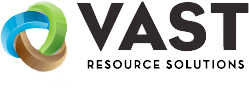 Vast Resource