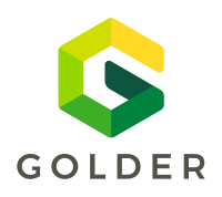 small - Golder