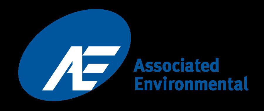 Associated Environmental