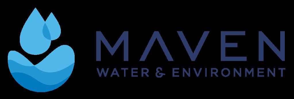 Maven-Logo_Horizontal-Logo_Full-Colour_RGB
