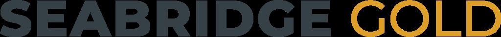 seabridge-logo (002)